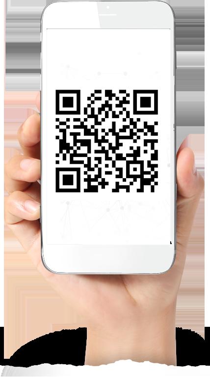 Besuchen Sie Uns Auch über Ihr Smartphone Hautarzt Dr